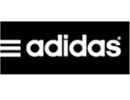 Секонд хенд оптом фирмы Adidas