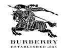 Секонд оптом бренда burberry