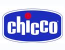 Секонд оптом фирмы Chicco