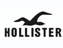 Секонд хенд оптом фирмы Hollister