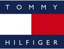 Секонд хенд оптом фирмы Tommy Hilfiger