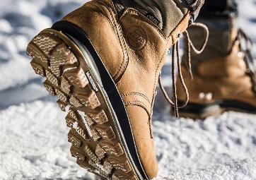 Обувь секонд хенд оптом