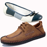 Обувь секонд хенд оптом - модная и стильная.