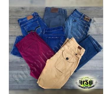 Мужские штаны оптом