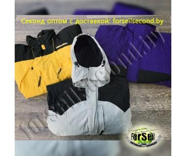 94741 Куртки зимние взрослые