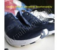 SHOEN EX Обувь смешанная летняя